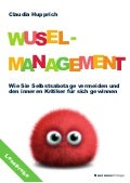 Wuselmanagement