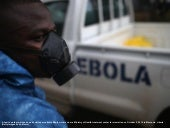 Inside the Ebola Outbreak