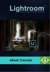 eBook Tutoriais Lightroom 5