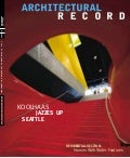 E book   architecture - architectural record - 2004-07