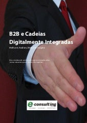 E-Book B2B e Cadeias Digitalmente ...