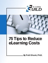 Ebook costsavingtips
