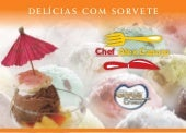 Ebook delicias-com-sorvete