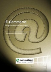 E-Book E-Commerce DOM Strategy Par...