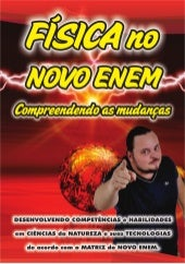E book   enem compreendendo as muda...