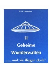 Ebook -_german__d._h._haarmann_-_g...