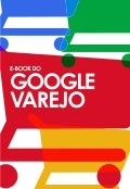 Ebook Google Varejo