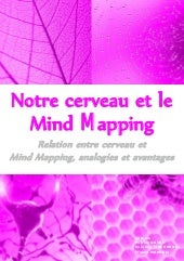 Ebook mind-mapping-et-cerveau-indiv...