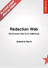 Ebook redaction-web-lu-et-reference