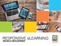 Responsive eLearning - An eBook by Upside Learning