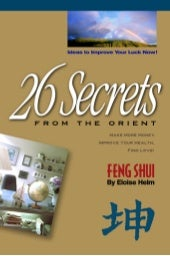 (Ebook Self Help   Pdf) 26 Secrets ...