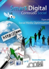 Ebook smart-digital-conteudo-social...