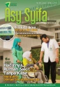 Ebook Majalah Asy Syifa Jan-Februari 2013_final2