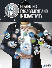 68 Tips for E-Learning Engagement &...