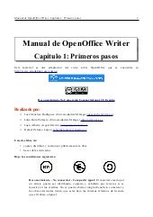 Ebook openoffice 3-writer-calc-impress