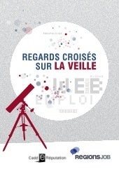 Ebookveille collaboratif - Regards...