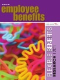 Flexible Benefits (Towers Watson) MAR11