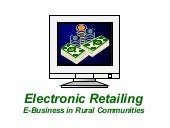 E-Business in Rural Communities