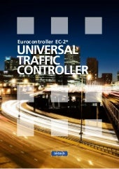 Ec 2 traffic controller brochure en