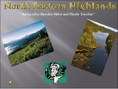 Eco Regions Slideshow
