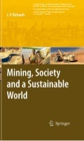 Applications of Stakeholder Engagement and Eco-Efficiency as Enablers of Corporate Responsibility in the Australian Mining and Minerals Processing Industry