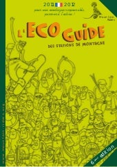 Ecoguide stations 2012 - Mountain R...