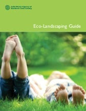Eco-Landscaping Guide - Northern Co...