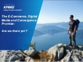 Ecommerce digital media_and_converg...