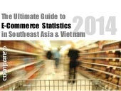 Vietnam e-commerce Pocket Guideline 2014