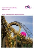 CMI Economic Outlook 2011