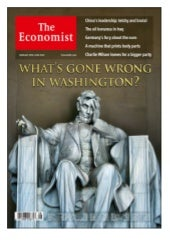 Economist.4section.20100220