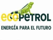 Ecopetrol - Mercadeo