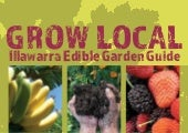 Illawarra Edible School Garden Guide