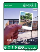 School Ground Greening Guide