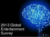 Edelman Global Entertainment Studie...