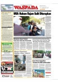 Edisi 12 Aceh Sep