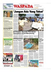 Edisi18 Sep Aceh