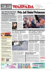 Edisi21des N As