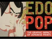 Edo Pop Docent training