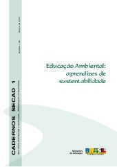 Educacaoambiental