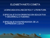 Educacion Sexual2