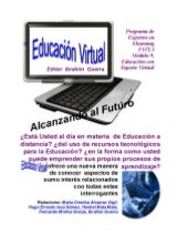 Educacion virtual revista_digital