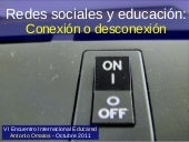 Educared octubre-2011-final b