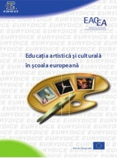 Educatia artistica si_culturala_in_...