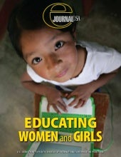 Educating womenandgirls vol15_no12