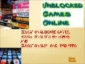 Educational board games educational online games and educational apps