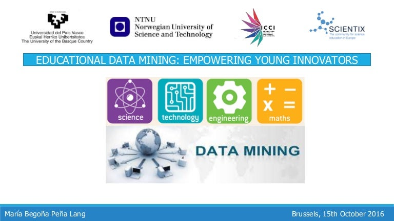 Research paper educational data mining