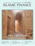 Education In Islamic Finance Pg21 Oifi Issue 16