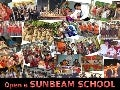 Sunbeam Eduserve Proposal