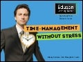 Eduson.tv - Stress-free time management